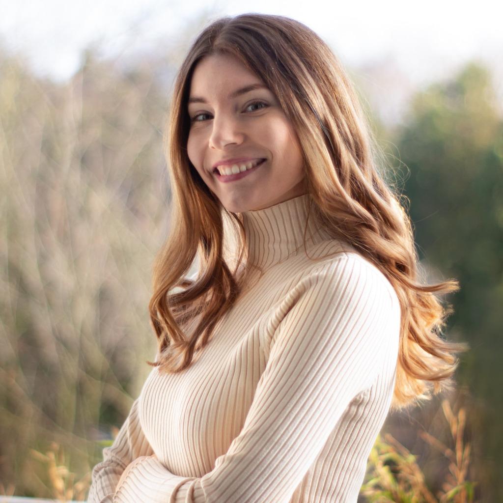 Sarah Klein Köln