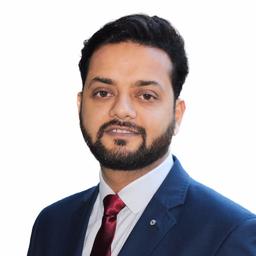 Dr. Mohammad Faizan's profile picture