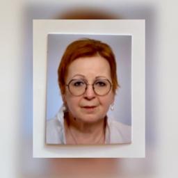 Doris Huber - Aicher Franz Wohnungsbau KG - Freilassing