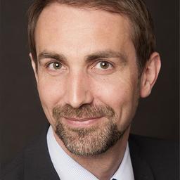 Steffen Schellhorn