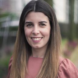 Francesca Carta's profile picture