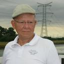 Jürgen Maurer - Malterdingen