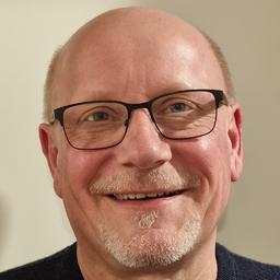 Erwin Andreas's profile picture