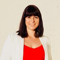 Sonja Becker