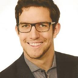 Konstantin Badelt's profile picture