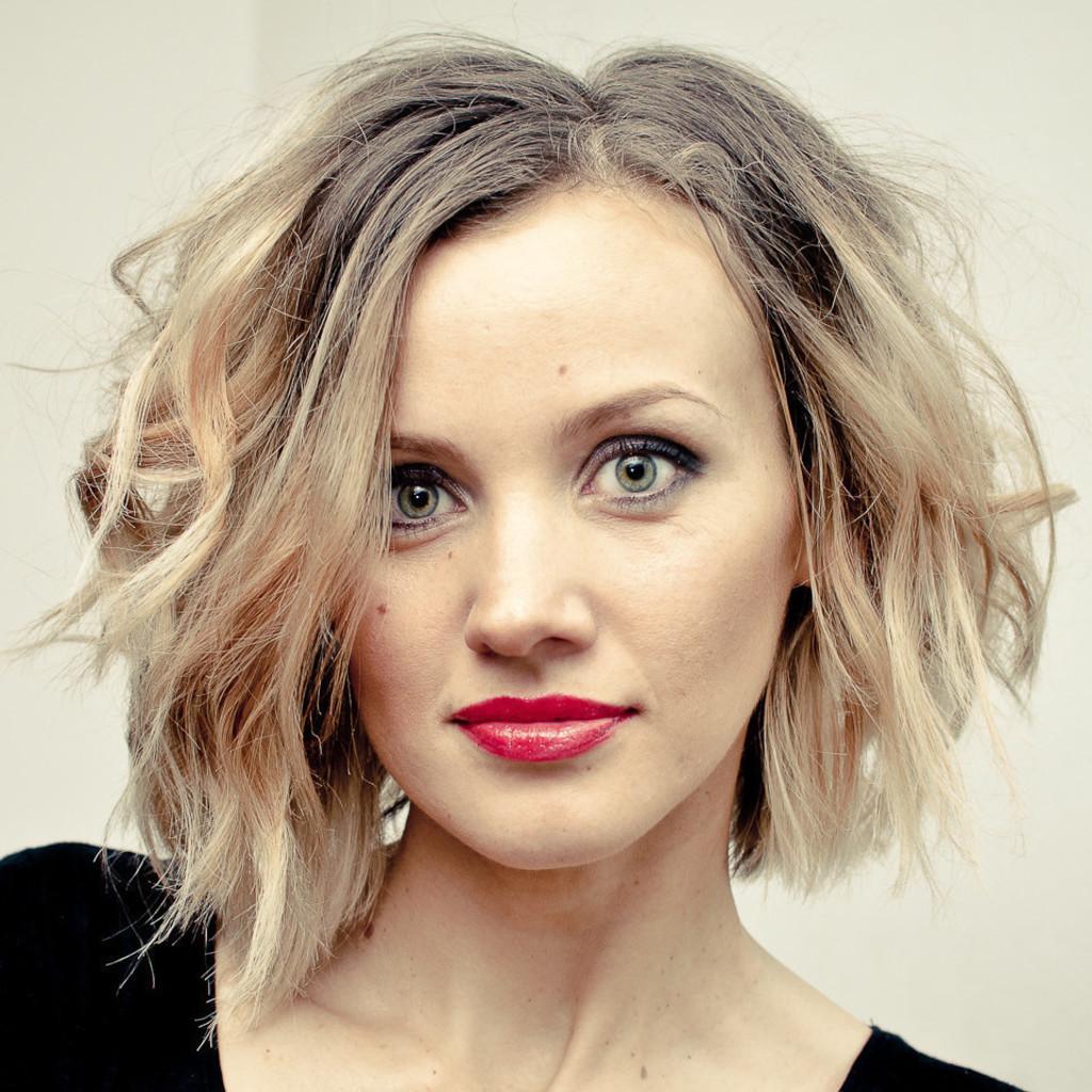 Valentina Hergert's profile picture