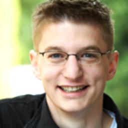 Eric Janod's profile picture