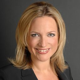 Julia Böhm - www.julia-boehm.tv - Berlin