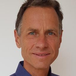 Dipl.-Ing. Martin Ufer - ufer creative trainings - Coaching, Seminare, Workshops - Stockdorf (Gauting) bei München