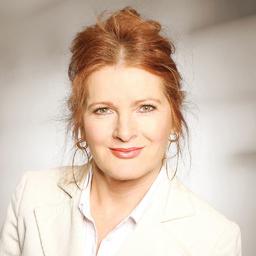 Susanne Thiele - Expertin für B 2 B- und Medizintechnik- Kommunikation - Düsseldorf