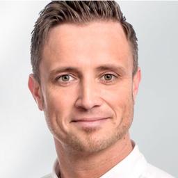 Marcus Brand's profile picture