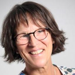 Gabriele Kathmann - Telefonmarketing Kathmann - Steinfeld