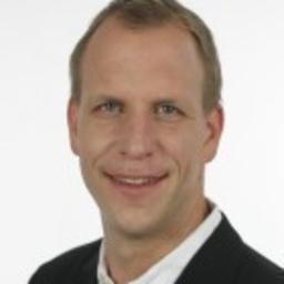 Christian Graf - Software Entwicklung - Wiesent