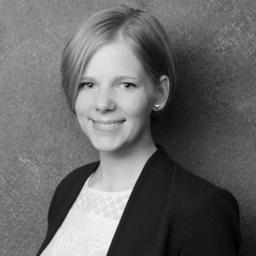 Barbara Naß's profile picture