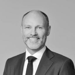 Dr André Ehlerding - zeb.rolfes.schierenbeck.associates gmbh - Berlin