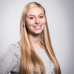 Leonie Haumann's profile picture