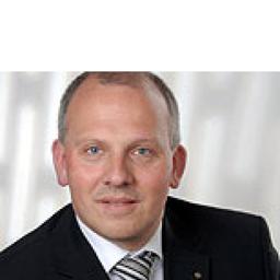 Ralf Haselmann - Berufliche Fortbildungszentren der Bayerischen Wirtschaft (bfz) gGmbH - Nürnberg