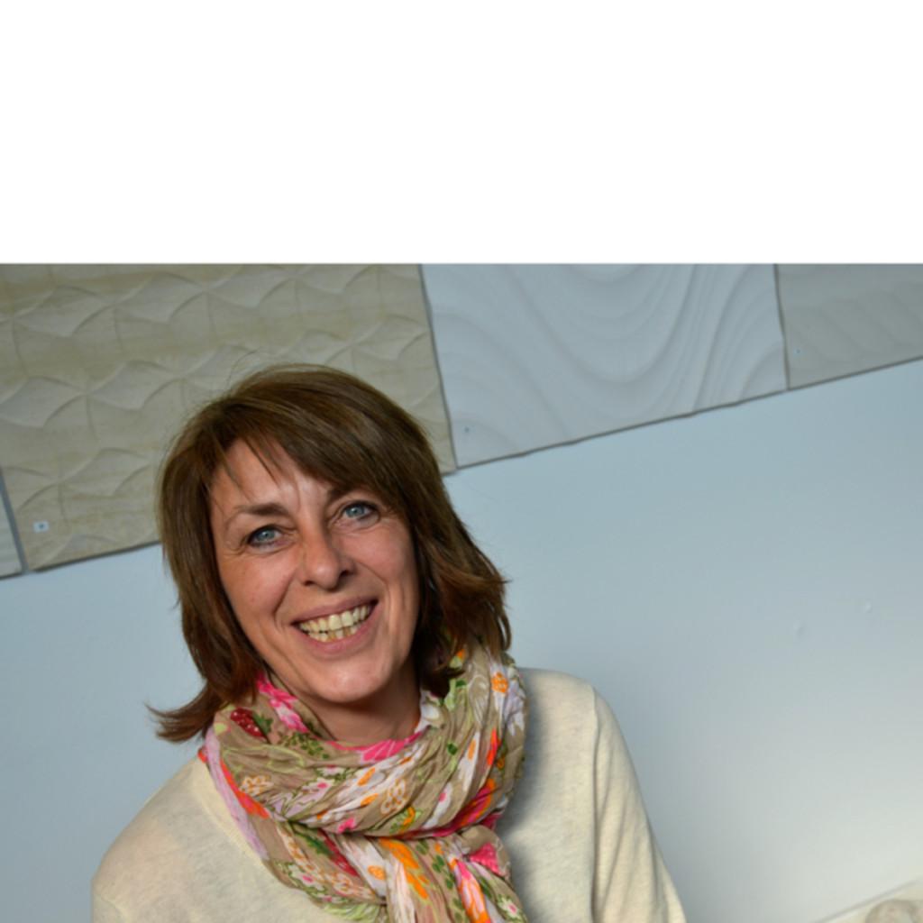 Wohndesign Hansch Hamburg: Kerstin Thoss - Freiberuflich - Bürodienstleistungen