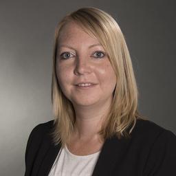 Marina Albus's profile picture