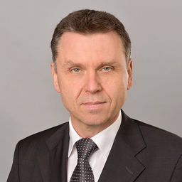 Thomas Bieler's profile picture