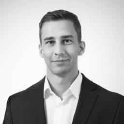 Pascal Sokal - epunkt (Wir sind Recruiting) - Wien