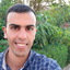 Mahmoud Abdelhameed - Kairo