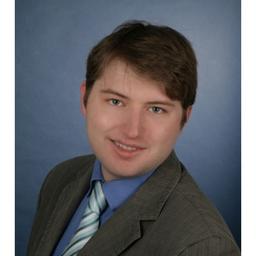 Malte Bracht's profile picture