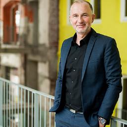 Jens Kurschat