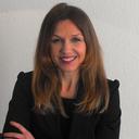 Birgit Schmidt-Vogel - Deutschland