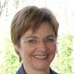 Dr Cornelia Seehaus-Aatz - Varicon Unternehmensberatung - Burgwedel