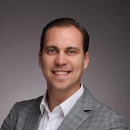 Thomas Grynia's profile picture