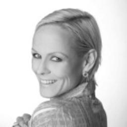 Lotta Svalberg's profile picture