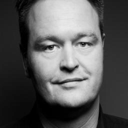 Christian Göwert's profile picture