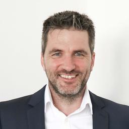 Andreas Kopp - Consult-IT - Hallein