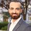 Abdulhadi Alswied - Braunschweig