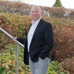 Manuel Pledl's profile picture