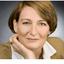 Joanne Lenney-Huber - Essen