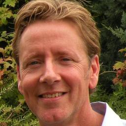 Jeroen Gulpen's profile picture