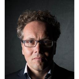 Jens Körner - Allianz Generalvertretung & Fachagentur für Firmen - Düsseldorf