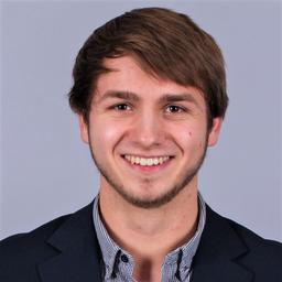 Sebastian Greiner's profile picture