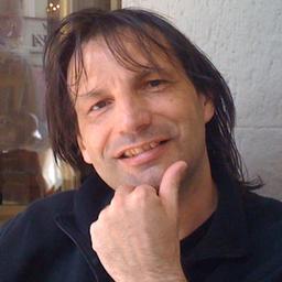 Peter Schaltegger - Mentaltraining und Coaching Peter Schaltegger - Frauenfeld