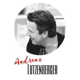 Andreas Lutzenberger's profile picture