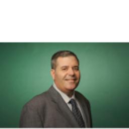 Mike Asquini's profile picture