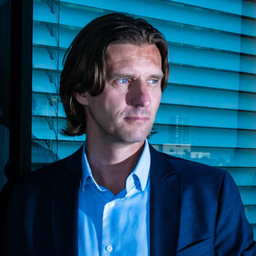Andreas Heidl
