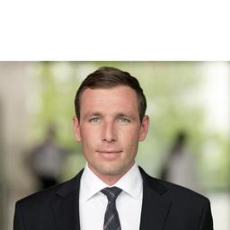 Robin Springsklee - Hoffmann & Partner Executive Consulting GmbH - Berlin