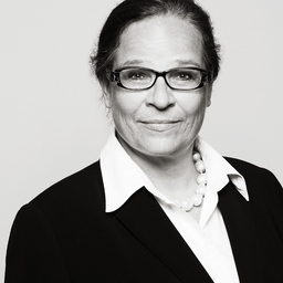 Katrin Fech - in beruflicher Neuorientierung - Hamburg