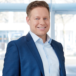 Rolf-Henning Hackel's profile picture