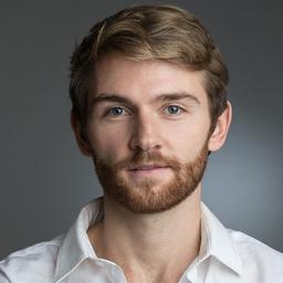 Lucas Mäurer