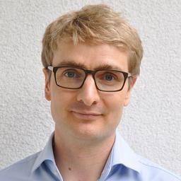Soren Obling's profile picture