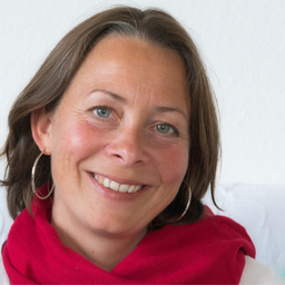 Maria Liebig - Mensch & Immobilie Immobiliencoaching Maria Liebig - Bonn